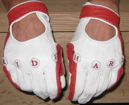 ride_hard_gloves_sized